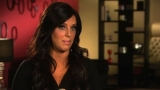 Watch The Millionaire Matchmaker Season  - A Top Realter and a Top Producer Online