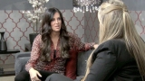 Watch The Millionaire Matchmaker Season  - Patti's Adoptive Past Online