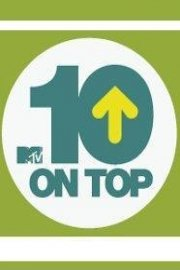 MTV's 10 on Top