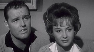 Watch The Donna Reed Show Season 5 Episode 31 - All Those Dreams Online