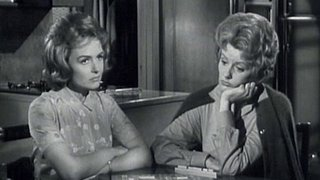 Watch The Donna Reed Show Season 5 Episode 29 - Friends & Neighbors Online