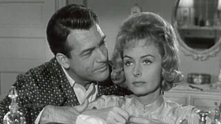 Watch The Donna Reed Show Season 5 Episode 34 - Day of the Hero Online