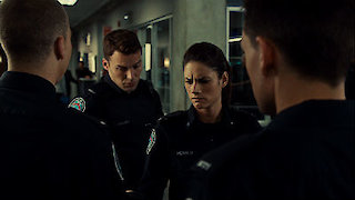 Watch Rookie Blue Season 6 Episode 8 - Integrity Test Online