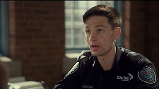Watch Rookie Blue Season 6 Episode 9 - Ninety Degrees Online
