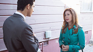 Watch Body of Proof Season 3 Episode 8 - Doubting Tommy Online