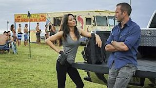 Hawaii Five-0 Season 8 Episode 20