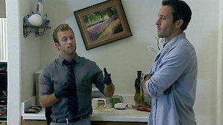 Hawaii Five-0 Season 1 Episode 14