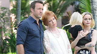 Watch Hawaii Five-0 Season 6 Episode 12 - Ua Ola Loko I Ke Alo... Online