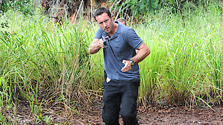 Watch Hawaii Five-0 Season 6 Episode 13 - Umia Ka Hanu (Hold T... Online