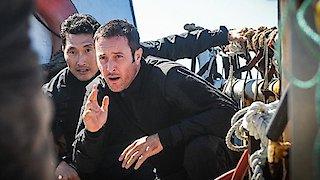 Watch Hawaii Five-0 Season 6 Episode 18 - Kanaka Hahai (The Hu... Online