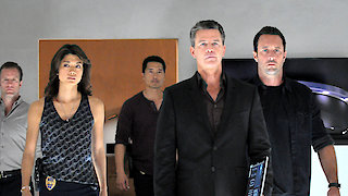 Watch Hawaii Five-0 Season 6 Episode 20 - Ka Haunaele (Rampage... Online