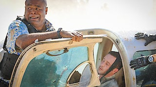 Watch Hawaii Five-0 Season 6 Episode 25 - O Ke Ali'i Wale No K... Online