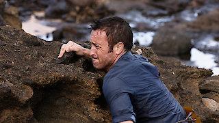 Watch Hawaii Five-0 Season 7 Episode 4 - Hu A'e Ke Ahi Lanaki... Online