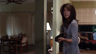 Watch Hawaii Five-0 Season 7 Episode 6 - Ka Hale Ho'okauweli ... Online
