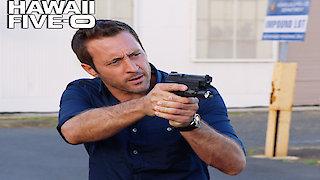 Watch Hawaii Five-0 Season 7 Episode 9 - Elua La Ma Nowemapa ... Online
