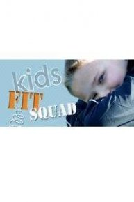 Kids Fit Squad
