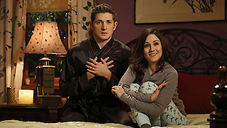 Watch Raising Hope Season 4 Episode 17 - Baby Phat Online
