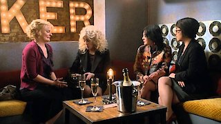 Watch Raising Hope Season 4 Episode 18 - Dinner With Tropes Online