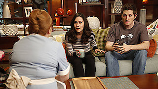Watch Raising Hope Season 4 Episode 21 - How I Met Your Mulle... Online