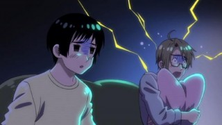 Watch Hetalia: Axis Powers Season 2 Episode 51 - Axis Powers: Episode... Online
