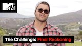 Watch The Challenge - 'Would You Double Cross Your Partner?'  | The Challenge: Final Reckoning | MTV Online