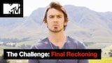 Watch The Challenge - 'Meet the Final Reckoning Newbies' | The Challenge: Final Reckoning | MTV Online