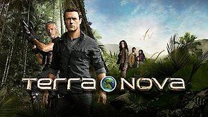 Watch Terra Nova Season 1 Episode 11 - Occupation Online