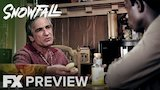 Watch Snowfall - Snowfall | Season 2 Ep. 5: Serpiente Preview | FX Online