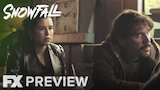 Watch Snowfall - Snowfall | Season 2 Ep. 6: The Offer Preview | FX Online