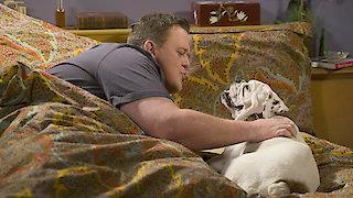 Watch Mike & Molly Season 6 Episode 7 - Weekend With Birdie Online