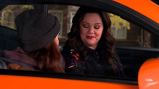 Watch Mike & Molly Season 6 Episode 9 - Baby, Please Don't G... Online