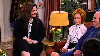 Watch Mike & Molly Season 6 Episode 11 - The Adoption Option Online