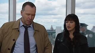Watch Blue Bloods Season 8 Episode 6 - Brushed Off Online