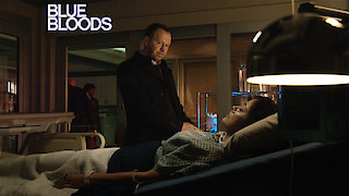 Blue Bloods Season 8 Episode 9