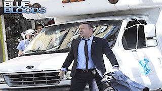 Watch Blue Bloods Season 7 Episode 2 - Good Cop, Bad Cop Online