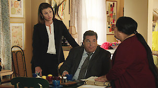 Watch Blue Bloods Season 7 Episode 5 - For the Community Online