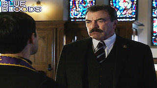 Watch Blue Bloods Season 7 Episode 9 - Confessions Online