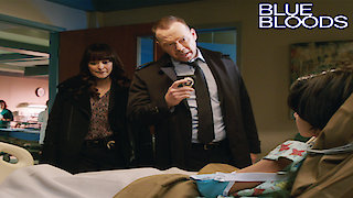 Watch Blue Bloods Season 7 Episode 13 - The One That Got Awa... Online