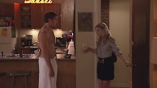Watch Friends with Benefits Season 1 Episode 10 - The Benefit of Avoid... Online