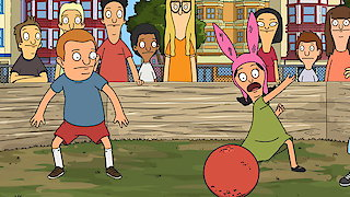 Bob\'s Burgers Season 8 Episode 8