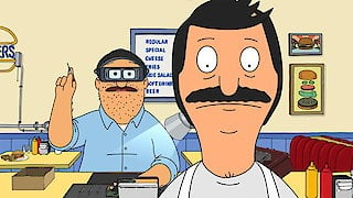 Bob\'s Burgers Season 8 Episode 9