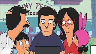 Bob\'s Burgers Season 8 Episode 16