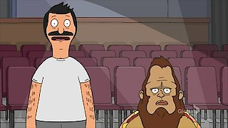 Bob\'s Burgers Season 2 Episode 9