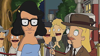 Watch Bob's Burgers Season 6 Episode 14 - The Hormone-iums Online