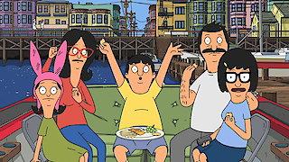 Watch Bob's Burgers Season 7 Episode 2 - Sea Me Now Online