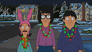 Watch Bob's Burgers Season 7 Episode 7 - The Last Gingerbread... Online