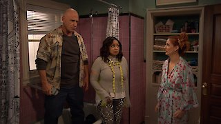 Watch Raven's Home Season 1 Episode 3 - The Baxters Get Boun...Online