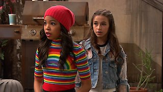 Watch Raven's Home Season 1 Episode 5 - You're Gonna Get It Online