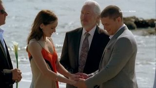 Watch Prison Break Season 4 Episode 23 - The Final Break  Online