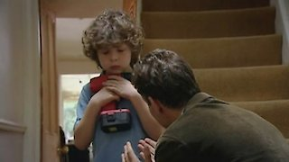 Watch Outnumbered Season 1 Episode 1 - The School Run Online